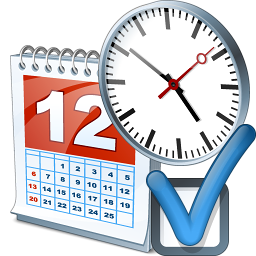 date_time_preferences