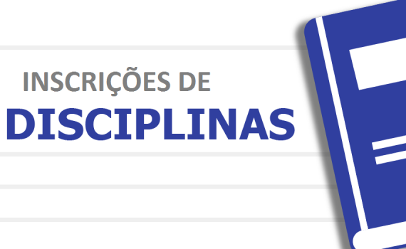 APROVEITAMENTO-DE-DISCIPLINAS2